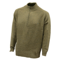 Pull Chiné Verney-Carron® VICTOR taille L