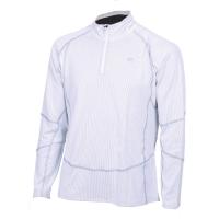 Tee-shirt zippé Femme Degré 4