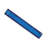 Lampe porte-clés Maglite®