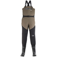 Waders Daiwa mixte