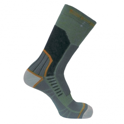 Chaussettes Back Country Light Large 43-46