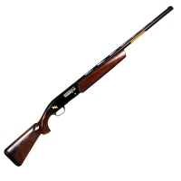 Browning® Maxus Black Gold 71cm
