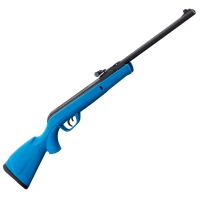 Carabine GAMO® junior Delta Blue