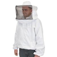 Vareuse pour apiculteur