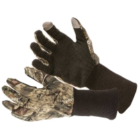 Gants légers TU Mossy Oak Break-up Country®