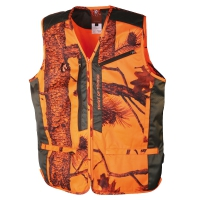 Gilet Somlys® Spirit of Traque
