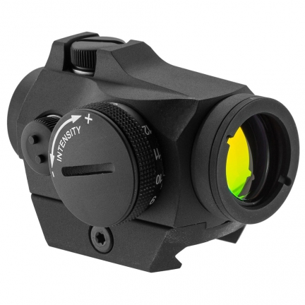 Viseur point rouge Aimpoint Micro H2 4MOA