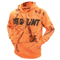Sweat Stagunt Boujou blaze camo