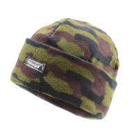Bonnet Thinsulate® Camo CE