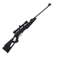 Pack carabine Gamo Shadow X 1000