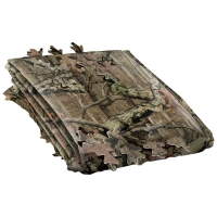 Filet De Camouflage Mossy Oak Infi 1.40X3,60 M