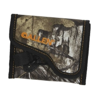 Pochette munition Realtree Edge®