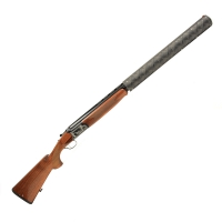Fusil Superposé Country® cal12/76 Silence