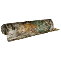 Filet de camouflage Realtree Edge® (au mètre)