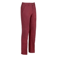 Pantalon de chasse Club Interchasse