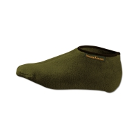Chaussons polaire Verney Carron® pointure 43/46