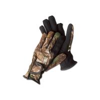 Gants néoprène Verney-Carron camouflage Realtree AP