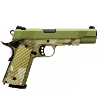 Pistolet Airsoft Camouflage