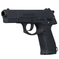 Pistolet CO2 G.I. Menace cal. 50