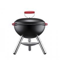 BARBECUE BODUM FYRKAT
