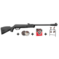 Gamo: Pack Force