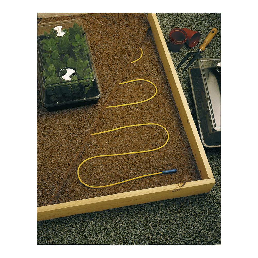 ducatillon recommandez ce produit un ami. Black Bedroom Furniture Sets. Home Design Ideas