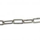 Chaine 25m