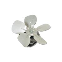 Ventilateur type B120