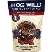 Attractif sanglier Hog Wild®