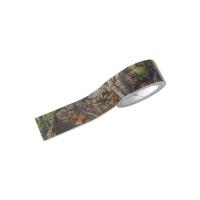 Adhésif camouflage, PVC