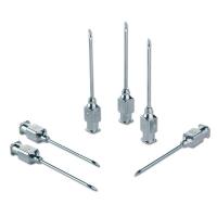 Aiguilles injecteur automatique et usage multiple