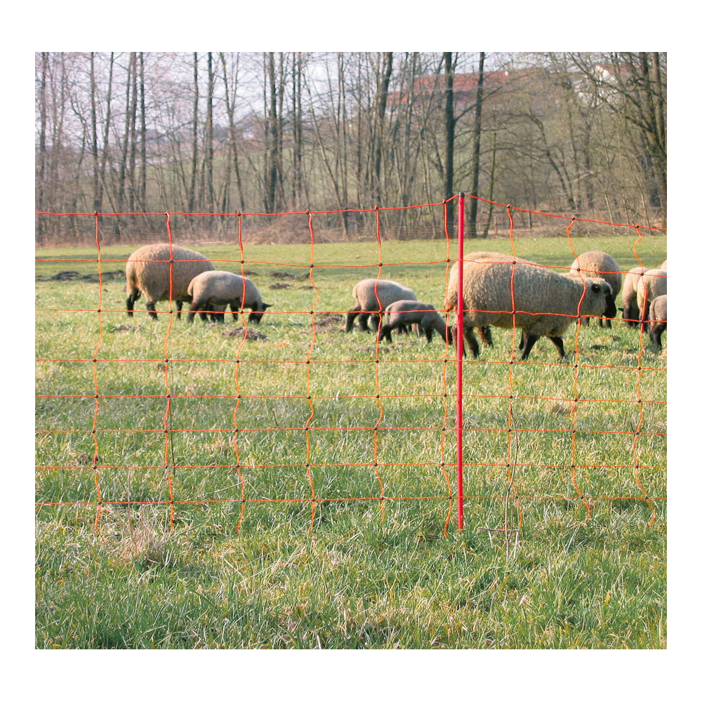 ducatillon filet lectrifiable mouton 0 90 m cheval. Black Bedroom Furniture Sets. Home Design Ideas
