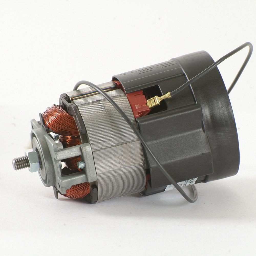 Ducatillon moteur pour moulin et elevage - Cisaille electrique pour jardin ...