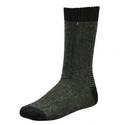 Lot de 3 paires chaussettes inusables 39/42