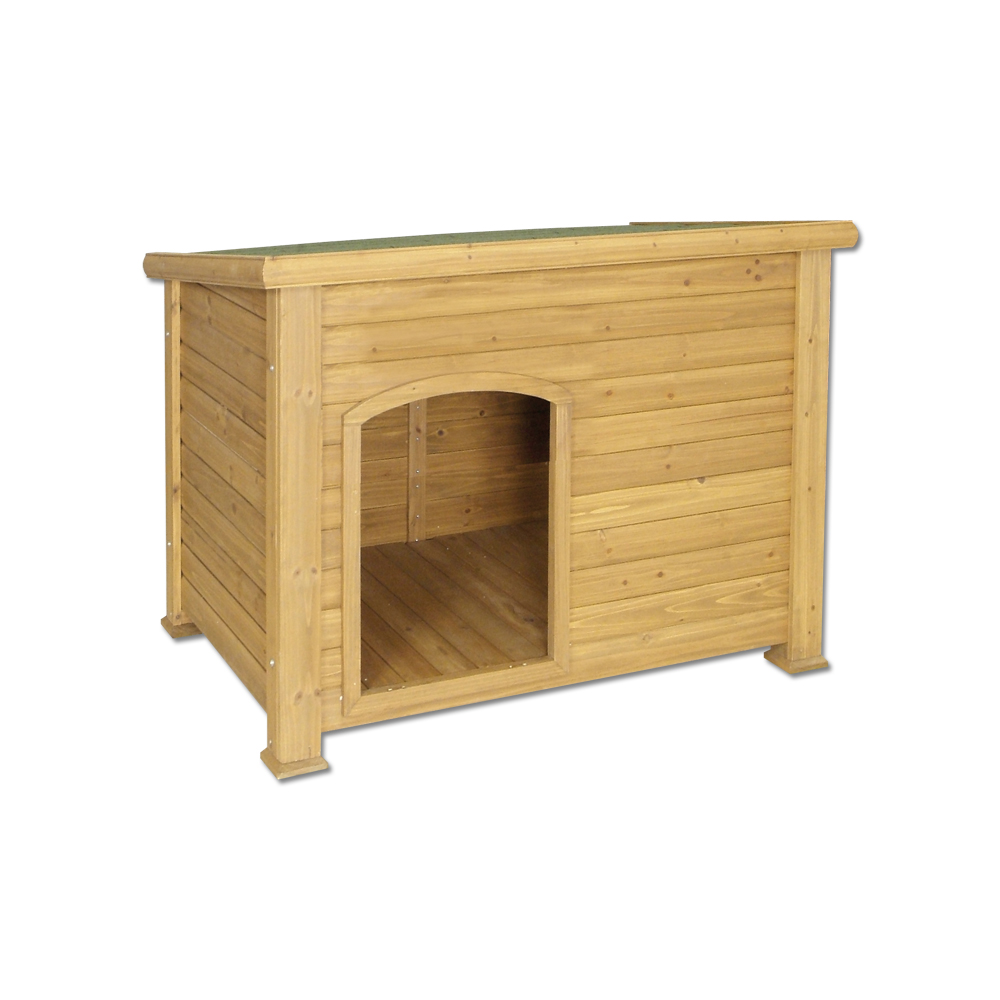 ducatillon niche pour chien confort chiens. Black Bedroom Furniture Sets. Home Design Ideas