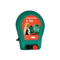 Electrificateur N700