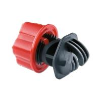 Isolateur Vario+ pour câbles et cordelettes