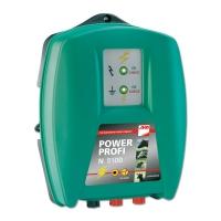 Electrificateur secteur N5000