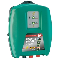 Electrificateur secteur N3000