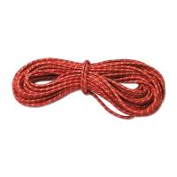 Câble élastique 20m