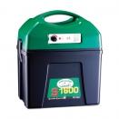 Electrificateur S1600