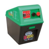 Electrificateur B200