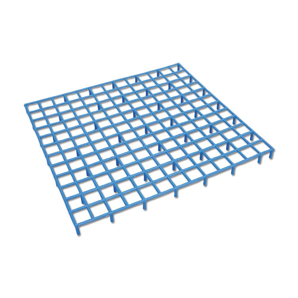 ducatillon grille pour casier pigeon elevage. Black Bedroom Furniture Sets. Home Design Ideas