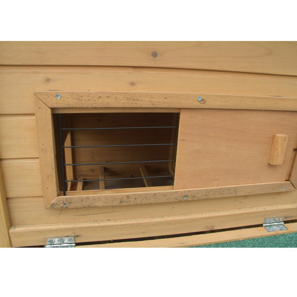ducatillon poulailler avipark elevage. Black Bedroom Furniture Sets. Home Design Ideas