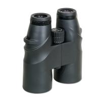 Jumelles 9x63 Deluxe SightOptics®