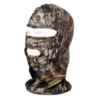 Cagoule camouflage Mossy Oak Break-Up®