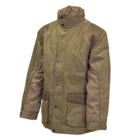 Veste Percussion® Rambouillet 2XL