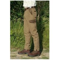 Pantalon Rambouillet