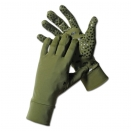 Gants GRIP GLOV' de Verney-Carron�