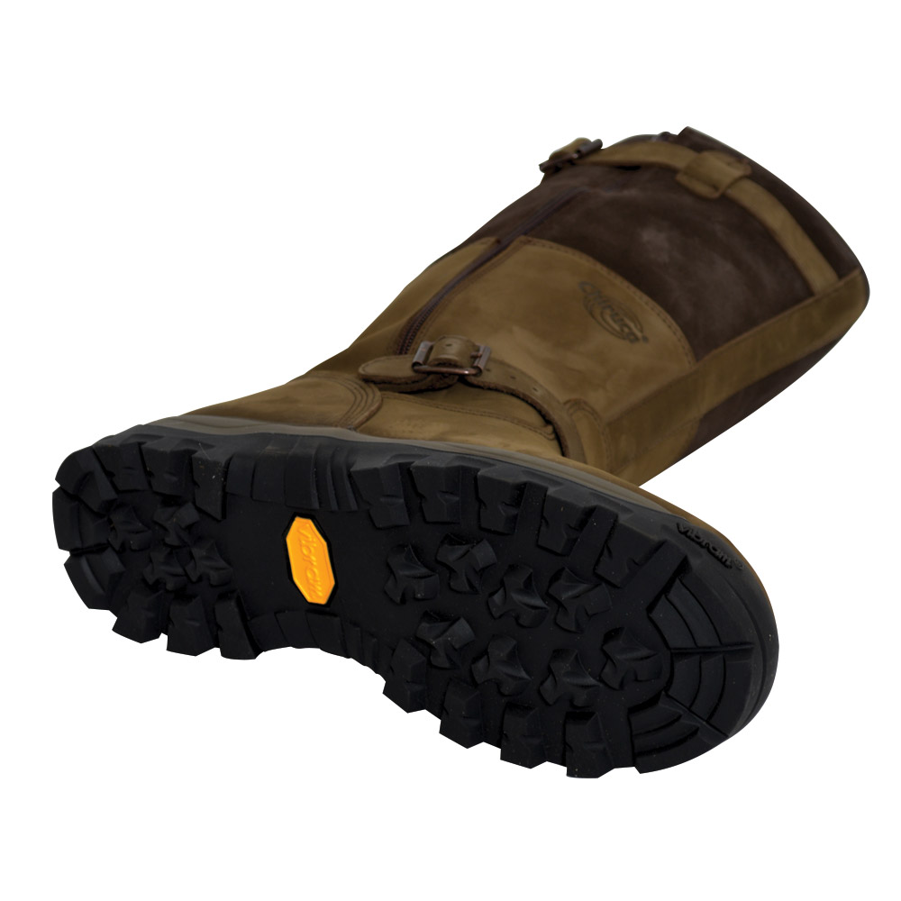 ffc09158caf Bottes de chasse Iceland Chiruca® | Chasse - Ducatillon